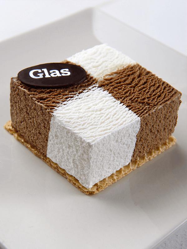 Bloc Nata-xocolata