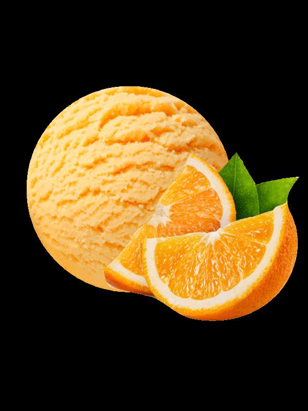 Taronja Especial (crema 2,5 litres)