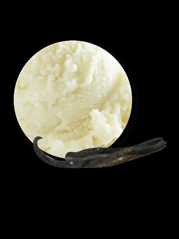 Vainilla clàssic (crema 4 litres)