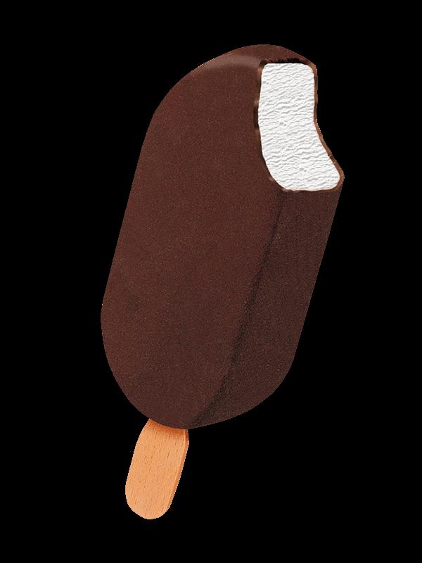 Summum nata