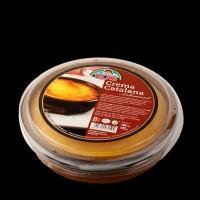 Crema Catalana Artesana
